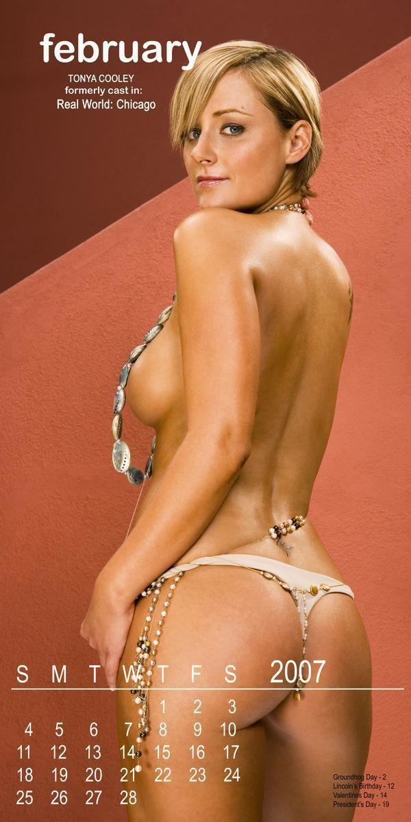 Wide open gay butt holes