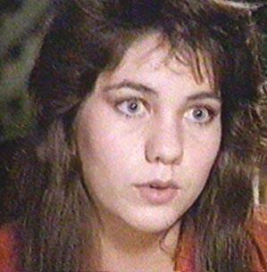 Tonya Crowe wwwangelfirecomtv2Dukeskloimagestonyacrowejpg