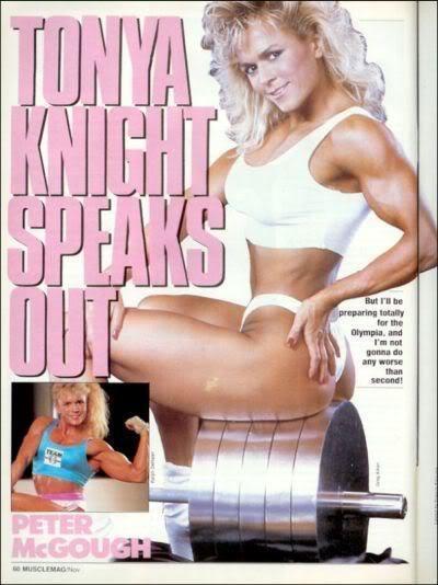 Tonya Knight i5photobucketcomalbumsy182swingbellmmmm208