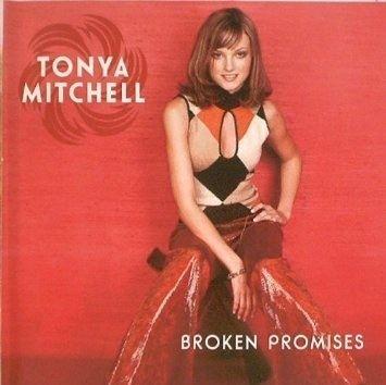 Tonya Mitchell Tonya Mitchell rareandobscuremusic