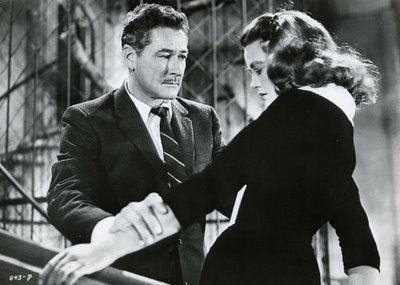 Too Much Too Soon 1958 with Errol Flynn