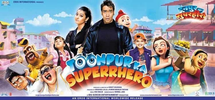 toonpur ka superhero full movie free download