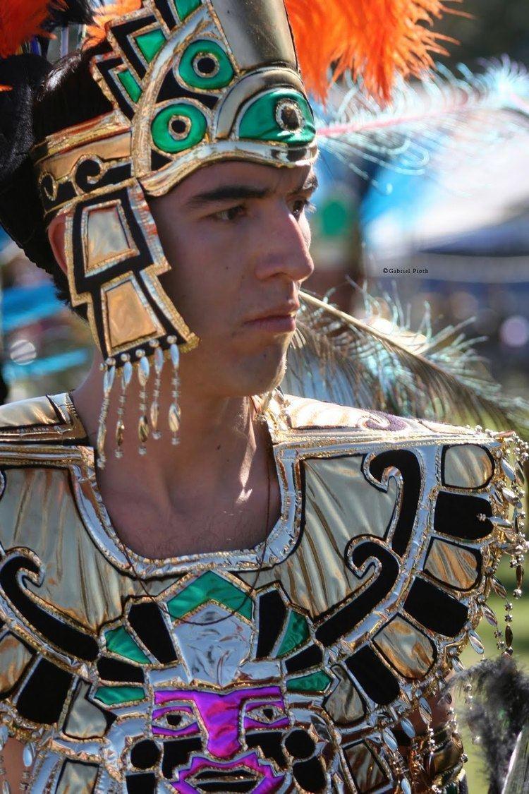 Toowoomba Culture of Toowoomba
