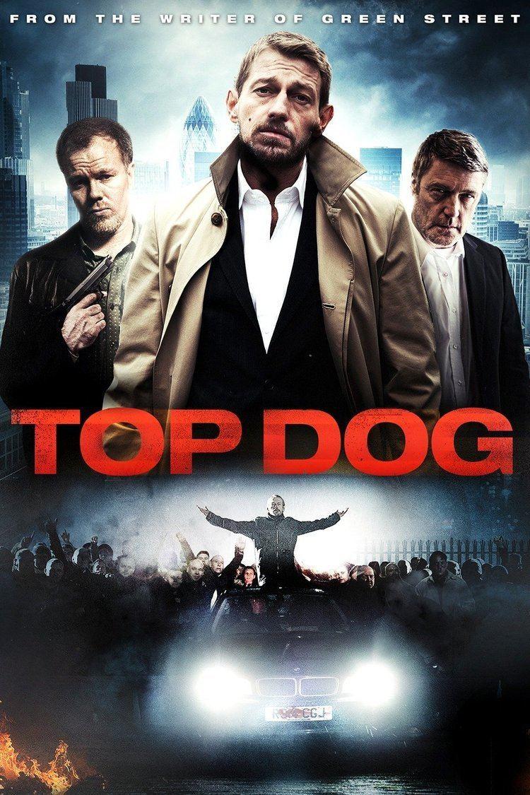 Top Dog (2014 film) wwwgstaticcomtvthumbmovieposters10765580p10