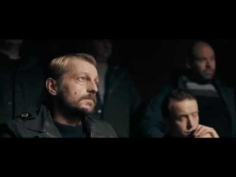 Top Dog (2014 film) Top Dog Official UK Trailer 1 2014 Vincent Regan Leo Gregory HD