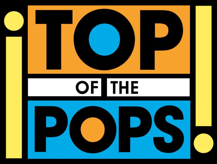 Top of the Pops Top of the Pops Wikipedia