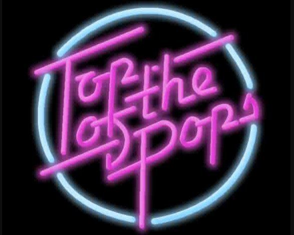 Top of the Pops Jeff Lynne Song Database Jeff Lynne Top Of The Pops UK TV