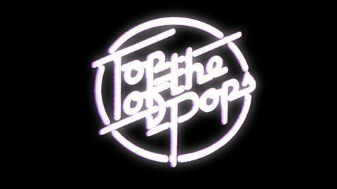 Top of the Pops BBC One Top of the Pops