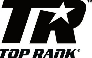 Top Rank wwwboxinginsidercomwpcontentuploads201510t