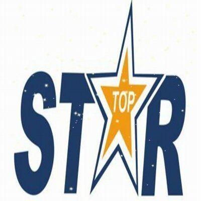 Top Star Top Star Uae TopStarUae Twitter