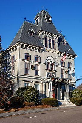 Topsfield, Massachusetts httpsuploadwikimediaorgwikipediacommonsthu