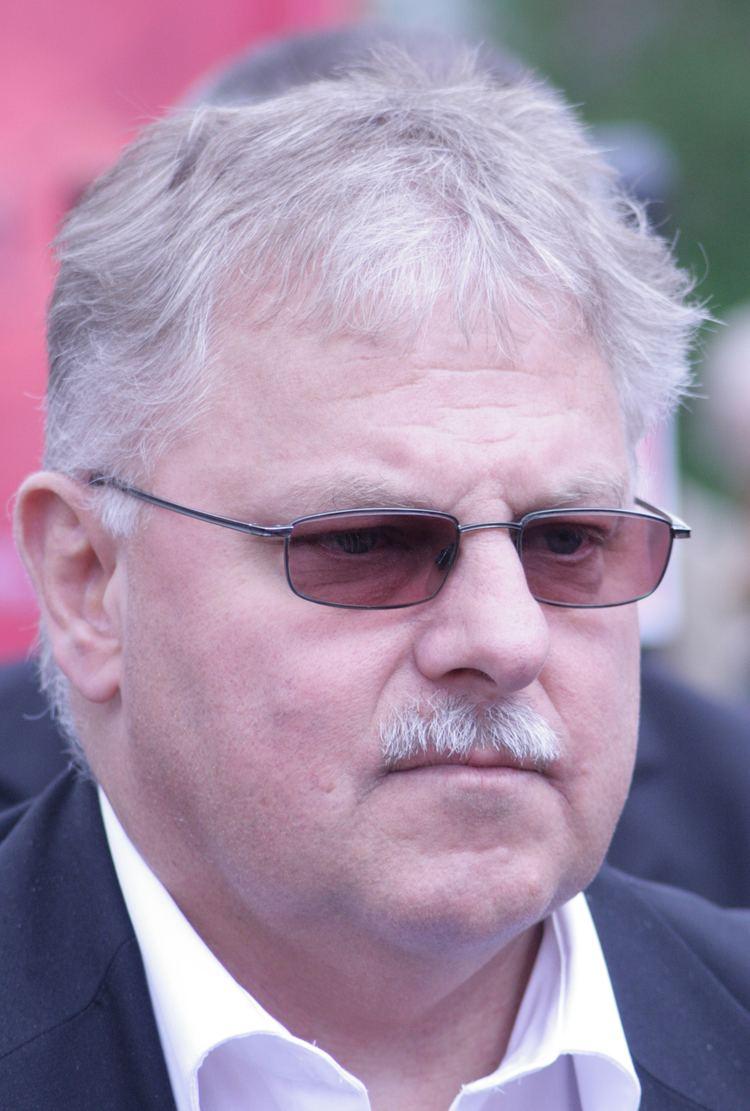 Tor Arne FileTor Arne Stromjpg Wikimedia Commons
