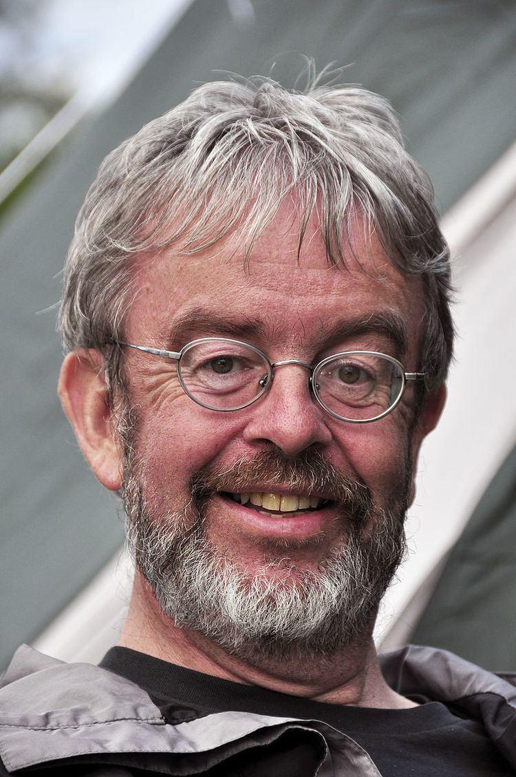 Tor Erik Jenstad
