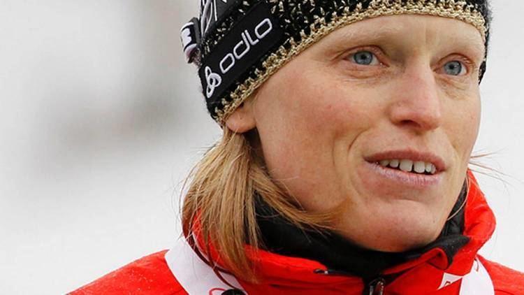 Tora Berger Biathlon News Tag tora berger Page 2
