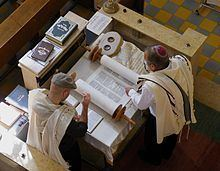 Torah Torah Wikipedia