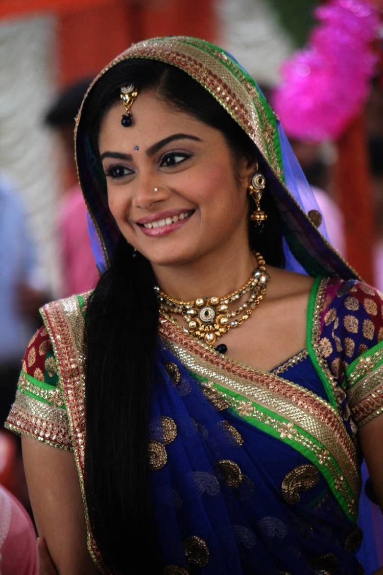 Toral Rasputra 	2007 nude (49 foto and video), Sexy, Hot, Selfie, underwear 2019