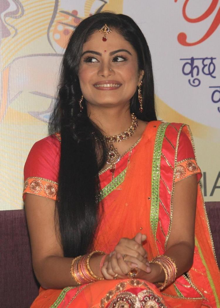Watch Toral Rasputra 	2007 video
