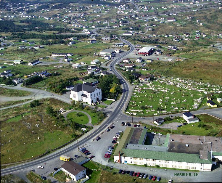 Torbay, Newfoundland and Labrador staticpanoramiocomphotosoriginal9210973jpg