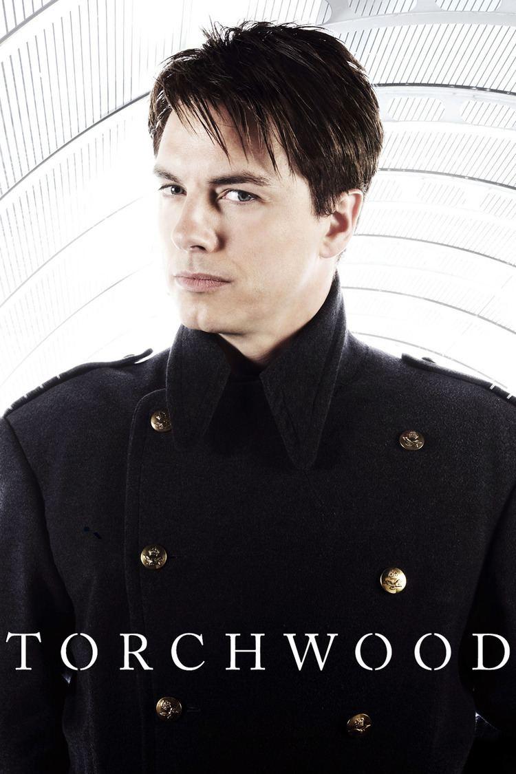 Torchwood - Alchetron, The Free Social Encyclopedia