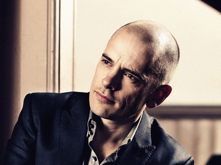 Tord Gustavsen wwwtordgnotriotordutsnittjpg