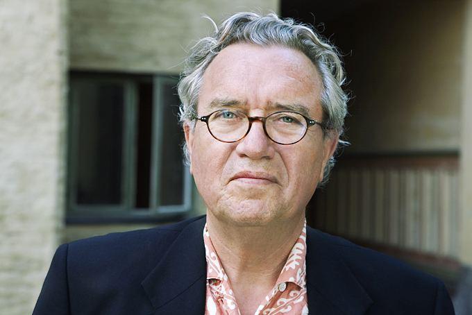 Torgeir Rebolledo Pedersen Torgeir Rebolledo Pedersen Oslo internasjonale poesifestival 2016