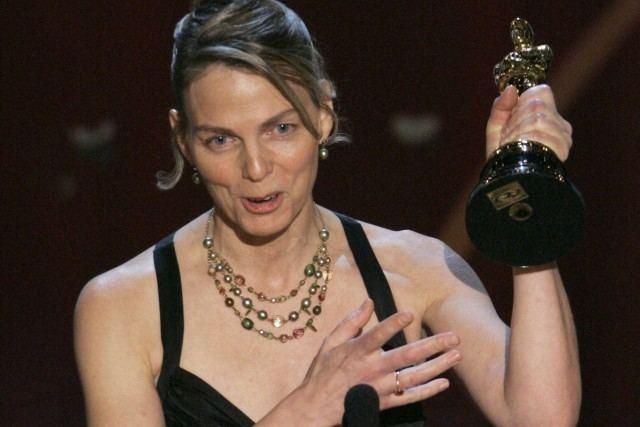 Torill Kove Une troisime nomination aux Oscars pour la Montralaise