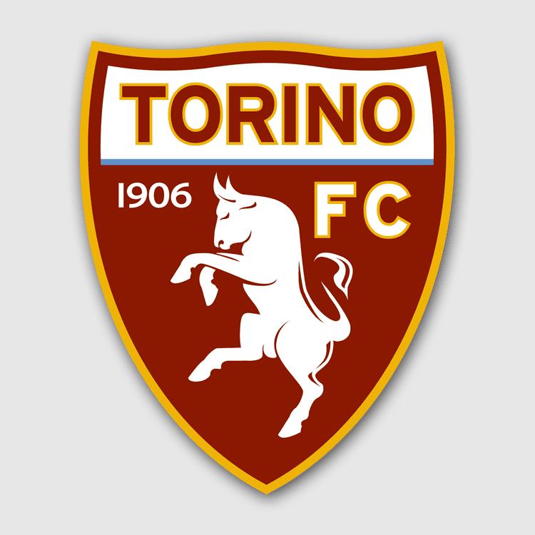 Torino F.C. httpslh4googleusercontentcomTgpZO7BpAwAAA