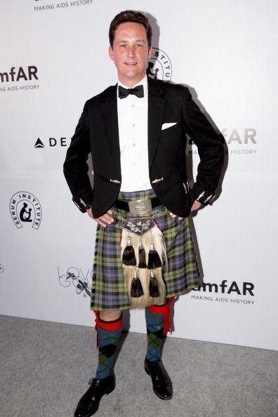 Torquhil Campbell, 13th Duke of Argyll 27 best Torquhil 13th Duke of Argyll images on Pinterest Scotch