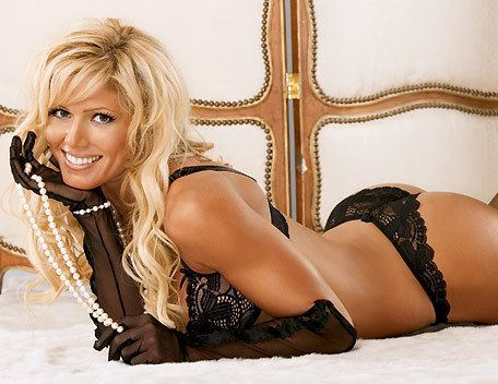 Really. Torrie wilson strip geisha