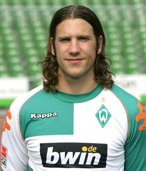 Torsten Frings mediadbkickerde2007fussballspielerxl510jpg