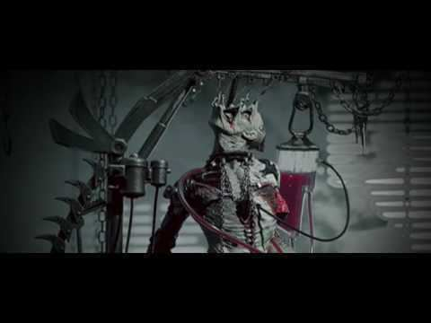 Tortured Souls: Animae Damnatae Tortured Souls Animae Damnatae YouTube