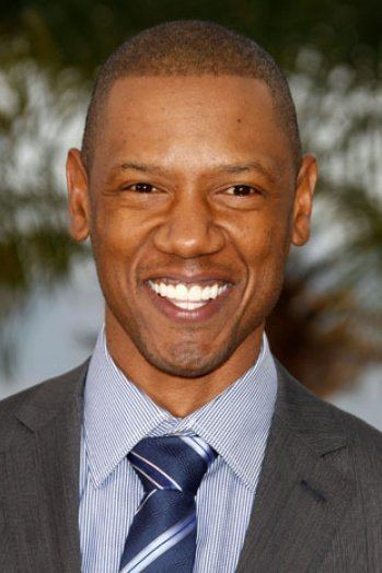 Tory Kittles Tory Kittles Joins 39Olympus Has Fallen39 Hollywood Reporter