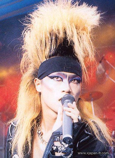 Toshi (musician) p8storagecanalblogcom822216578926120522jpg