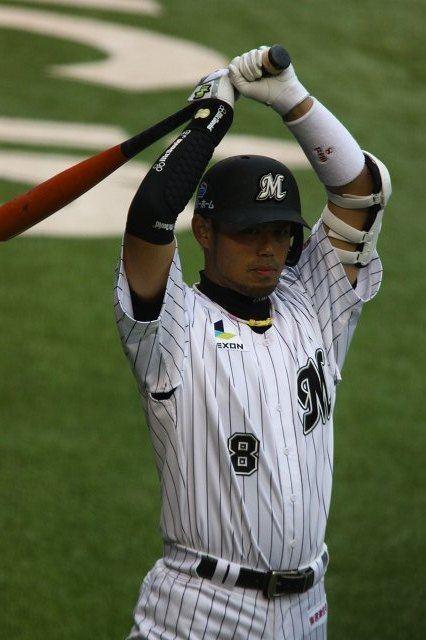 Toshiaki Imae httpsuploadwikimediaorgwikipediacommons44