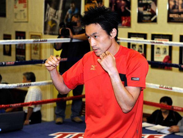 Toshiaki Nishioka Toshiaki Nishioka Photos Toshiaki Nishioka Media