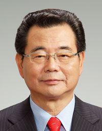 Toshiei Mizuochi httpswwwjiminjpmemberimgmizuochitojpg
