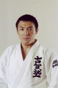 Toshihiko Koga cs11159vkmeu117458599ad2dd2befjpg