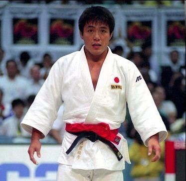 Toshihiko Koga Nejvznamnj osobnosti Teorie a didaktika polovch
