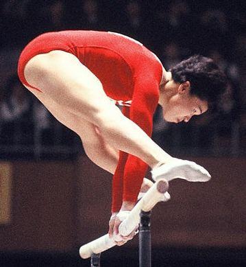 Toshiko Shirasu-Aihara