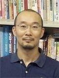 Toshinobu Kawai wwwtaiikutsukubaacjpcommondataimages027KA