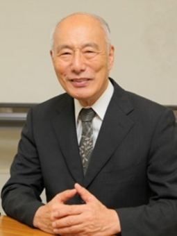 Toshio Goto gototoshiocomsrcsc530img9352200x267jpg