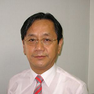 Toshio Murashige Opinions on Toshio Murashige