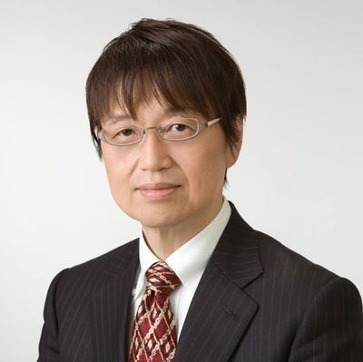 Toshio Okada wwwblogiswarnetwpcontentuploads201306Toshi