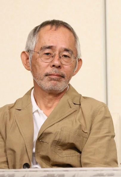Toshio Suzuki (producer) Toshio Suzuki Photos Photos Hayao Miyazaki Retirement Press