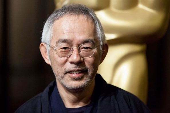 Toshio Suzuki (producer) Toshio Suzuki Announces Retirement Studio Ghibli News