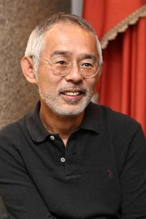 Toshio Suzuki (producer) uploadmediatlycomcardpicturesdf429edf429e1
