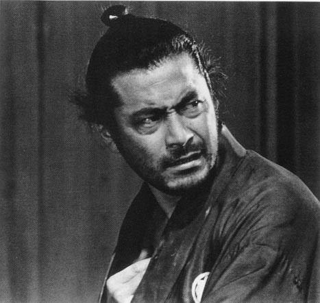 Toshiro Mifune Toshiro Mifune Images By Year Page 3