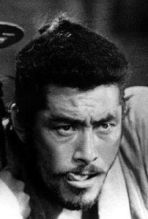 Toshiro Mifune iamediaimdbcomimagesMMV5BMTM3NzE2MzEyNF5BMl5