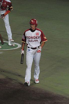 Toshiya Nakashima httpsuploadwikimediaorgwikipediacommonsthu