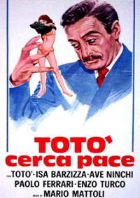 Toto Seeks Peace httpsuploadwikimediaorgwikipediaen44eTot